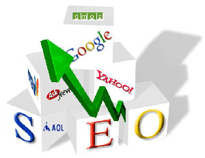 Total IT Service Search Engine Optimization